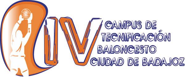 logo-baloncesto