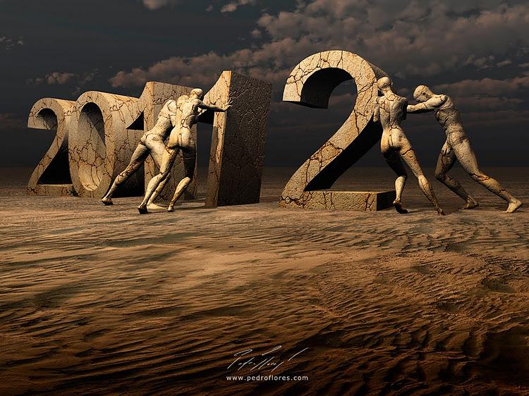 felicitacion_2012_pedroflores_web1