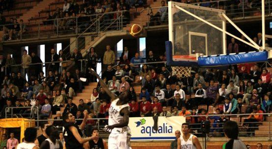 dani torneo 2012