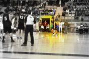 foto torneo 2012 1