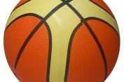 balon-baloncesto-basic-7-0004