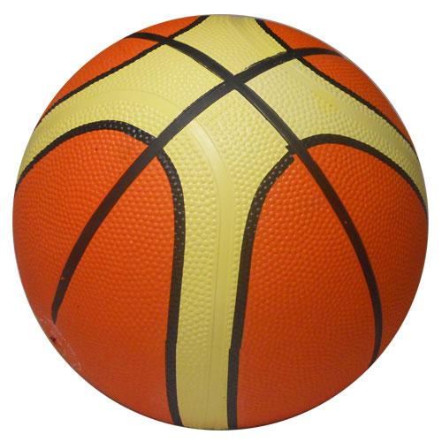 balon-baloncesto-basic-7-0004