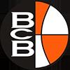Baloncesto Ciudad de Badajoz
