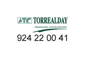 atc_torrealday