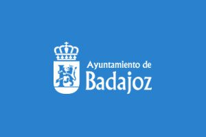 ayuntamiento-badajoz
