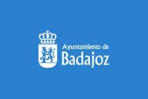 ayuntamiento-badajoz