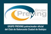 grupo-preving