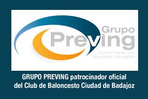 grupo-preving
