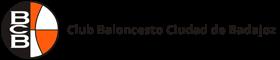 Club de Baloncesto Ciudad de Badajoz