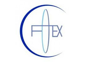 cfoex