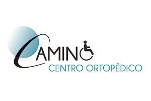 centro-ortopedico-camino