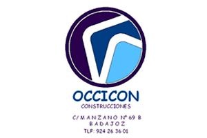 occicon-construcciones