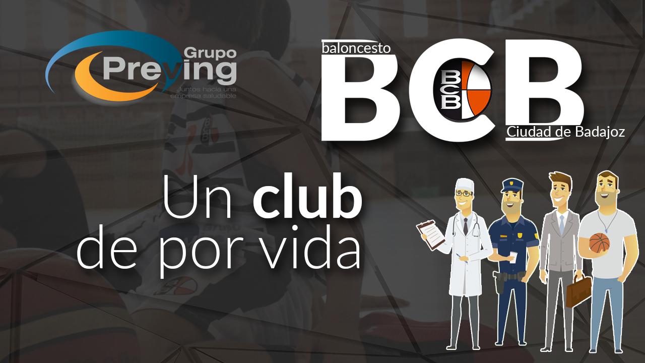 Un club de por vida: Álvaro Rojas