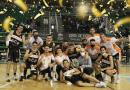 BCB Grupo Preving, Campeón de Primera Nacional 20/21